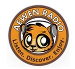 Aewen Radio – Main Channel