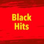 104.6 RTL – Black Hits