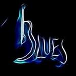Ol' Skool Blues Radio