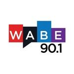 90.1 FM WABE – WABE