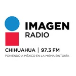 Imagen Radio – XHCHI