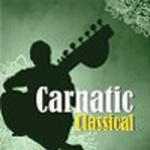 Hungama – Carnatic Classical
