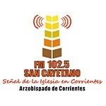 FM San Cayetano