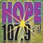 Hope 107.9 – KHPE