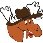 100.1 Moose FM – CKFU-FM