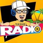YasheRadio