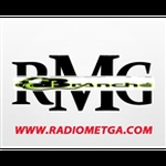 RadioMetga