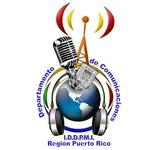 Triunfo 96.9 FM – WNRT