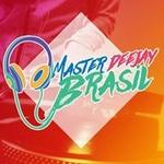 Master Deejay Brasil