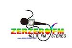 Radio Zerzer