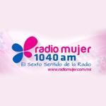 Radio Mujer – XEBBB