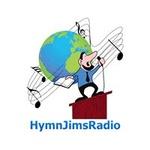 Praise God Radio