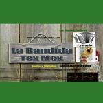 La Bandida – Baladas Estereo Romance