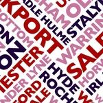 BBC – Radio Manchester