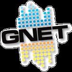 GNetradio