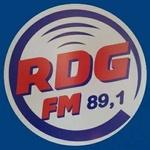Rádio Difusora de Guararapes