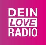 Radio MK – Dein Love Radio