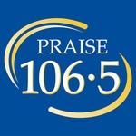 Praise 106.5 – KWPZ