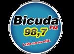 Bicuda FM