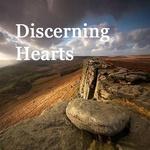 Discerning Hearts – Spiritual Formation