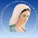 Radio Maria Mexico – XHFSM