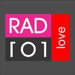 RADIO 101 BGD love