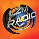 LZM Radio Miami