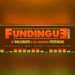 Radio Fundingue.com