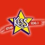 Star 106 – KLSS-FM