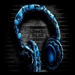 Elyricsy FM