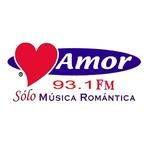 Amor 93.1 FM – XHPI