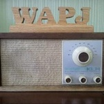 Torrington Community Radio – WAPJ