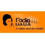 Rádio Web Uauá