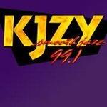 Jazzy 99.1- KJZY-HD2