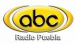 ABC Radio Puebla – XEEG