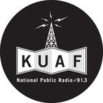 KUAF – KUAF
