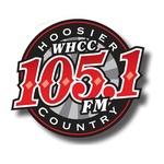 Hoosier Country 105 – WHCC