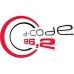 D-Code FM 96.2