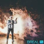 Dash Radio – BREALTV – Classic Hip-Hop