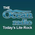 The Ocean Radio