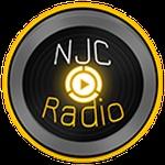 NJC Radio