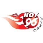 Royal Media Services – Hot96
