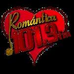 Romántica – XHTQ