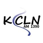 1390 KCLN – KCLN