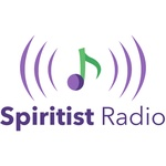 Spirtist Radio
