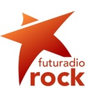 Futuradio – Rock