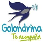 Radio Golondrina FM