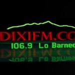 Radio Dixi