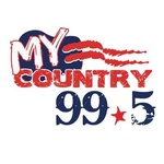 My Country 99.5 – KHDL