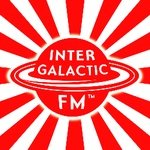 Intergalactic FM – Dream Machine